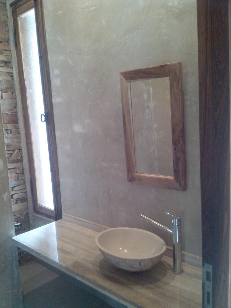 marcos para cuadros espejos con herrajes y maderas reciclas