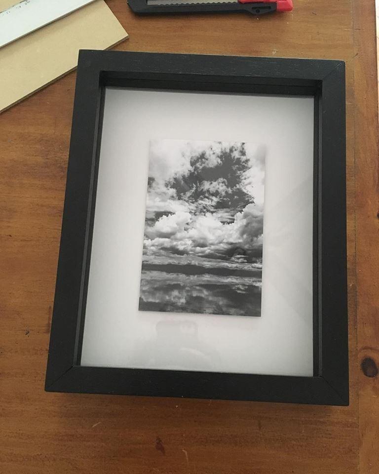 marcos para cuadros. taller de enmarcado. Cargando zoom. f75032d1424