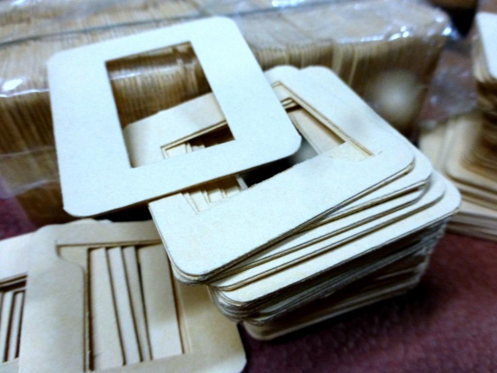 Excepcional Foto De Cartón Marcos De 5x7 Componente - Ideas ...