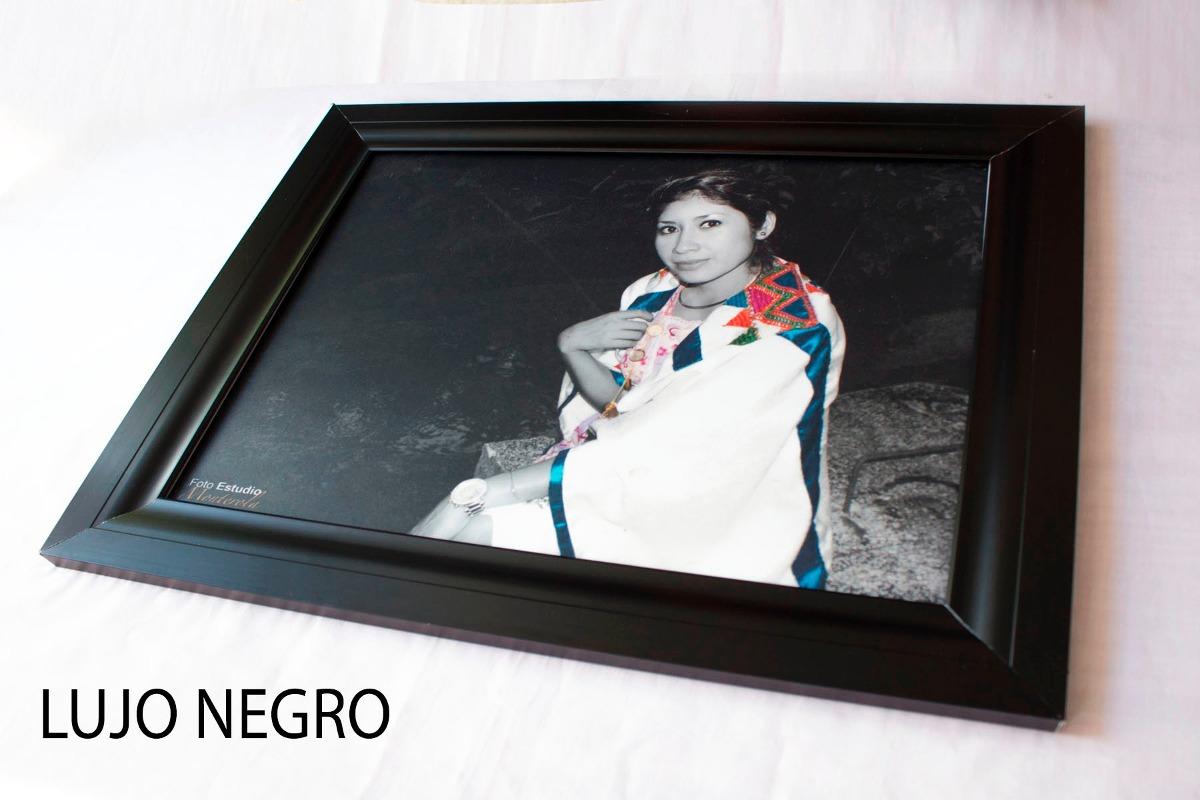 Marcos Para Fotografias De Aluminio (cuadros De Aluminio) - $ 100.00 ...