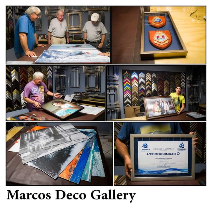 Bonito Marco De 11x14 Con La Estera 8x10 Foto - Ideas Personalizadas ...