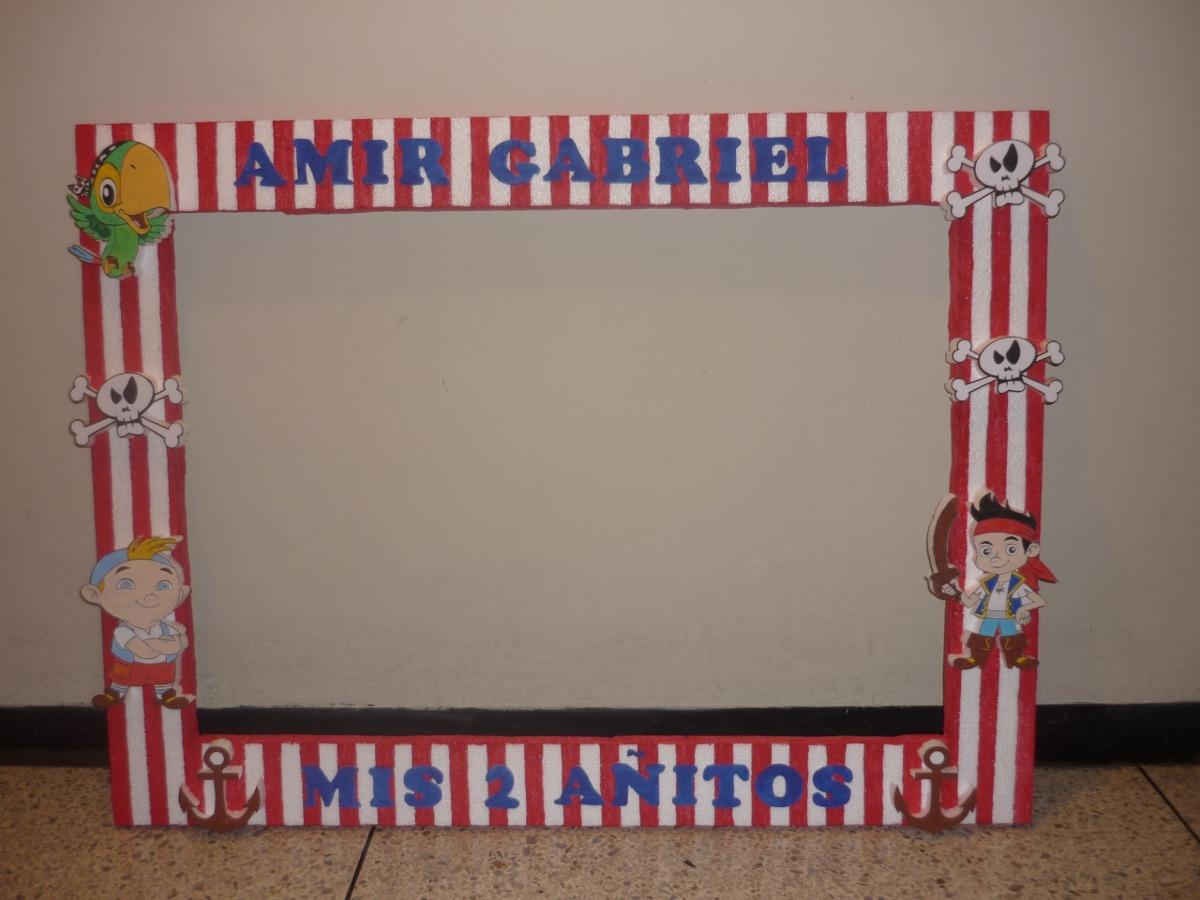 Fantástico Marcos De Cartón 8x10 Cresta - Ideas Personalizadas de ...