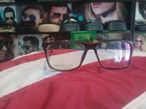 a8ecad26d0 Marcos Para Lente - Gafas - Mercado Libre Ecuador