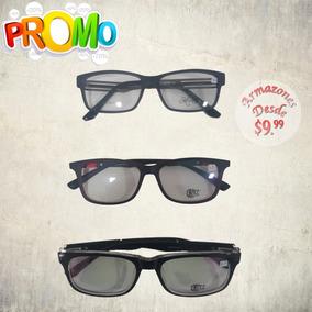 4c46841df9 Marco De Lentes Hombre - Gafas - Mercado Libre Ecuador