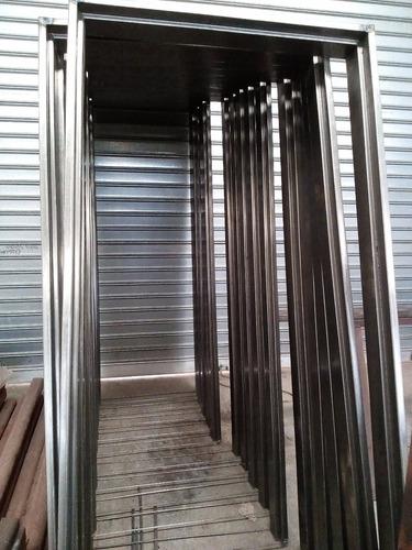 marcos para puertas y ventanas