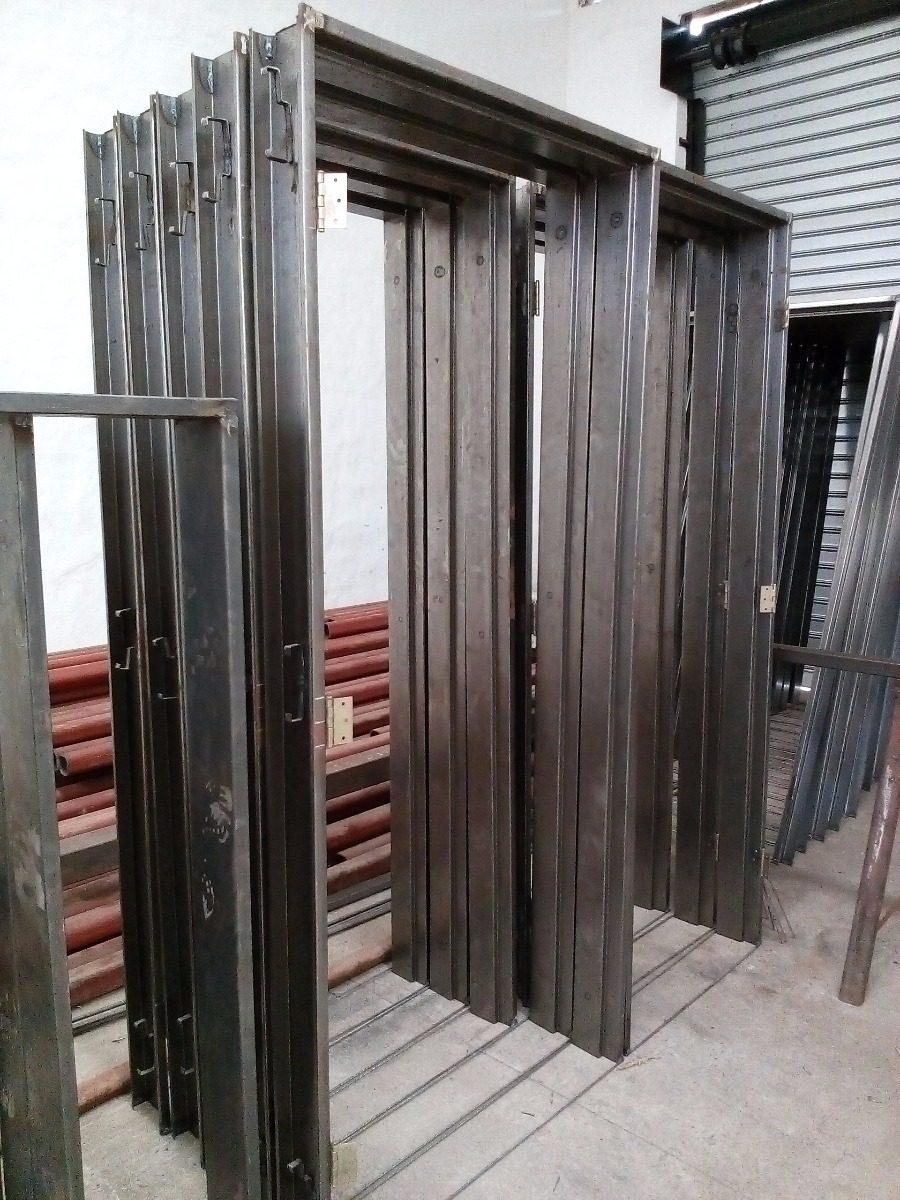Marcos para puertas y ventanas bs en for Pintura para marcos de puertas