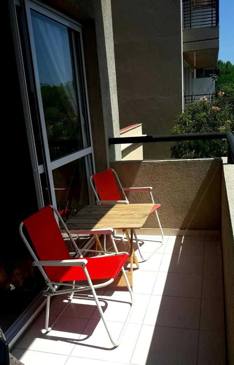 marcos paz 1800. dto 3 amb. cochera. 2 baños terraza. lavad.