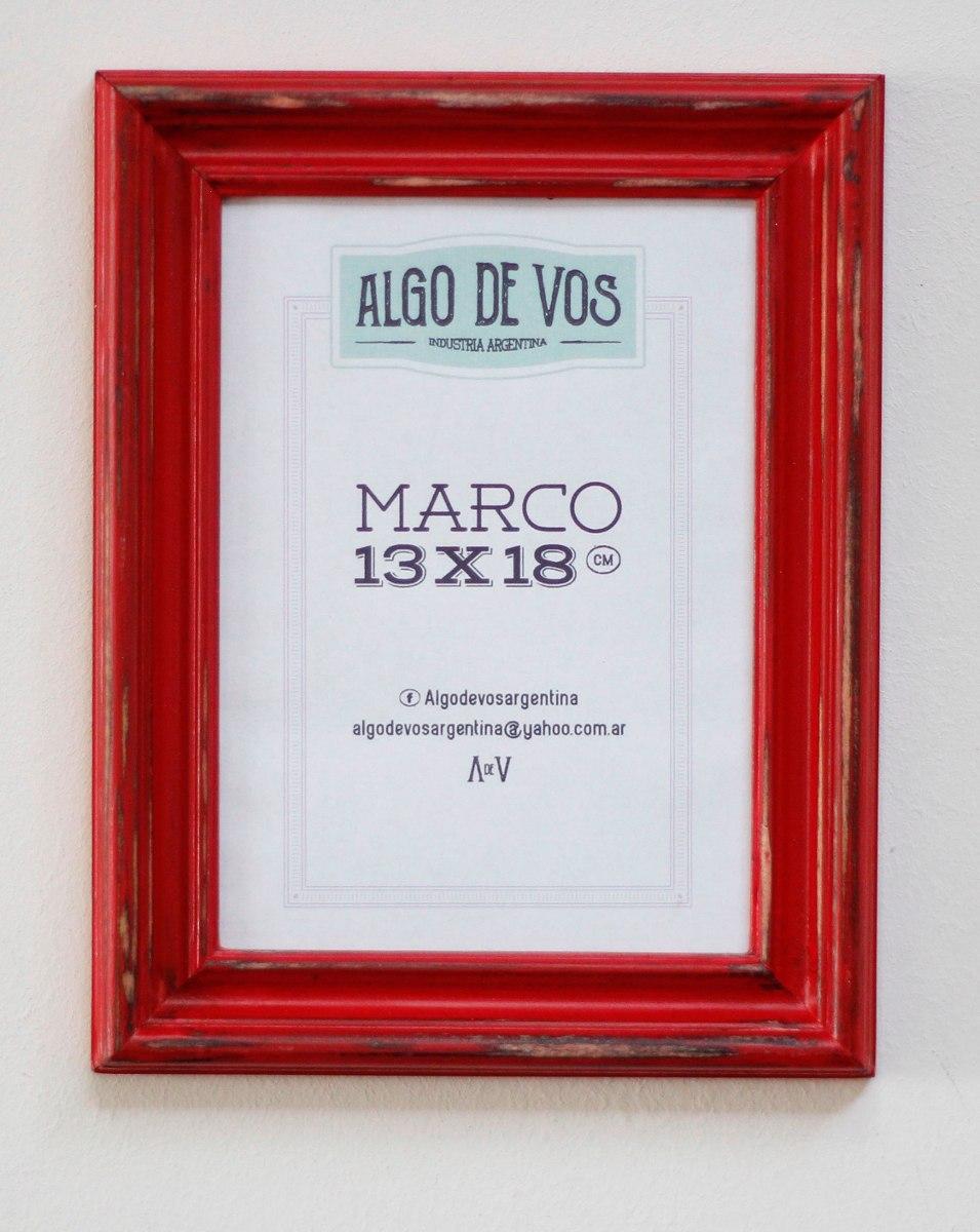 Famoso Marcos Italianos Ideas - Ideas de Arte Enmarcado - silvrlight ...