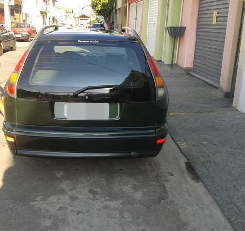 marea 1.8 16v carro impecavel troca por new civicou bora