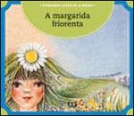 margarida friorenta, a