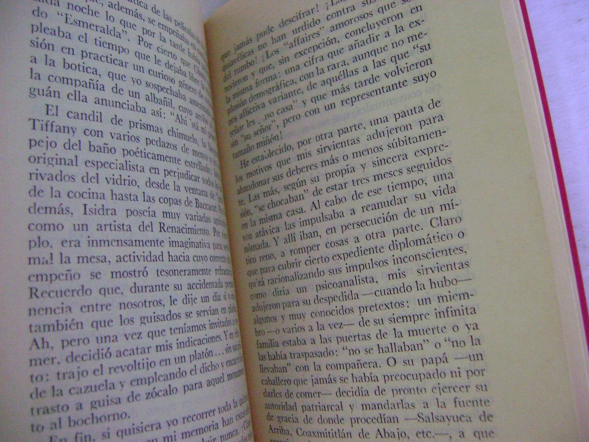 Margarita Michelena- La Tragedia En Rosa. Editorial Jus 1977 ...