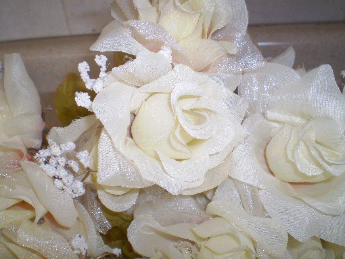 Margaritas Rosas Geranios Alcatraces Flores Surtio Fnt 210 00 En