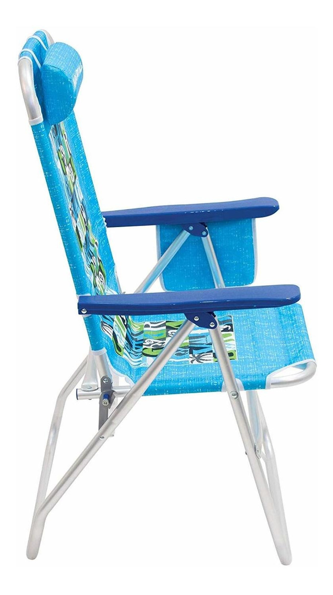 Surprising Margaritaville Big Shot High And Wide Folding Beach Chair Gmtry Best Dining Table And Chair Ideas Images Gmtryco