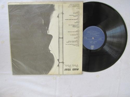 mari trini album por ti, por ti 1976 lp