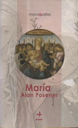 maria-alan posener-editorial edaf
