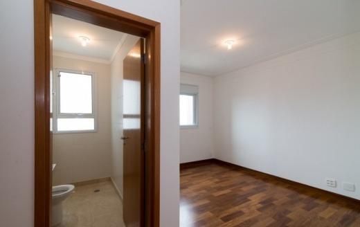 maria callas anália franco / apartamento / 218m²
