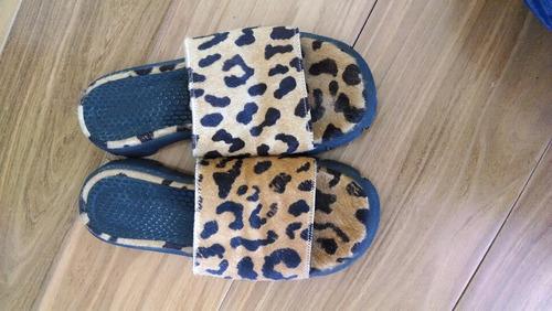 maria cher sandalias
