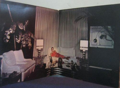 maria creuza - meia-noite - 1977