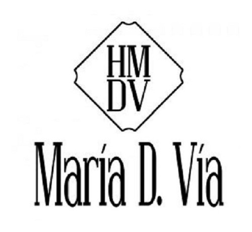maria d. via  memorias  gran rva cab.sauvignon 2015