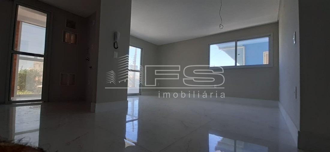 maria eduarda residence - palmas - gov celso ramos - 3309