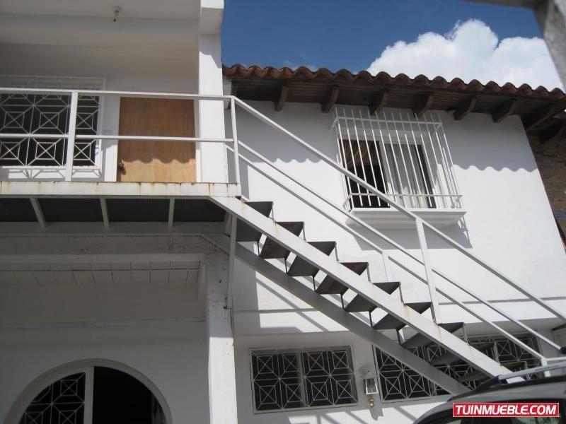 maria jose 18-6594 casas en venta palo verde