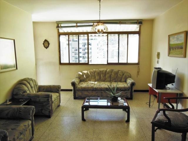 maria jose 19-17149 vende apartamento en los rosales