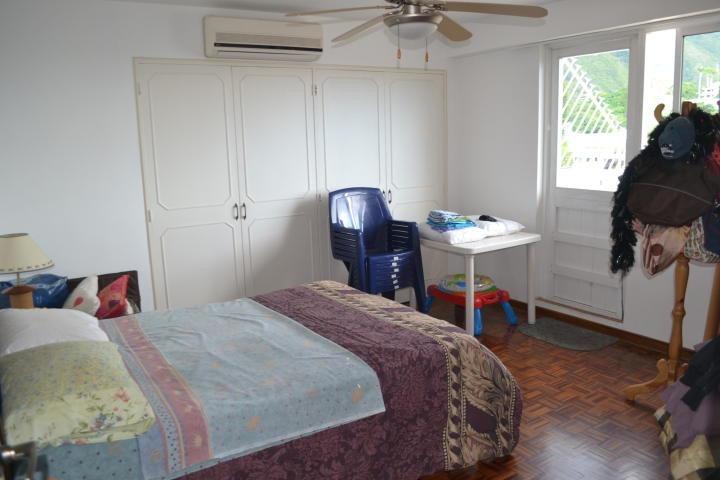 maria jose 19-17221 vende apartamento en la florida