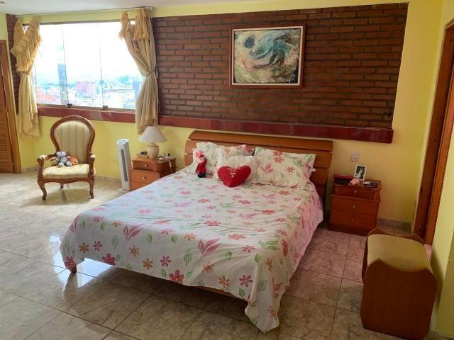 maria jose 19-20219 vende apartamento en mariperez