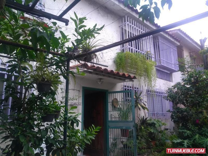maria jose 19-9046 casas en venta palo verde
