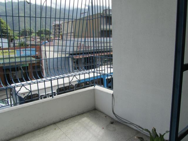maria jose 20-10059 vende apartamento en la florida