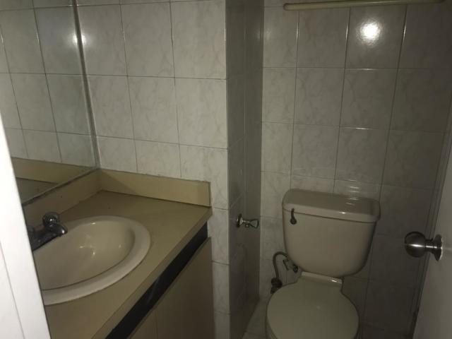 maria jose 20-10203 vende apartamento en mariperez