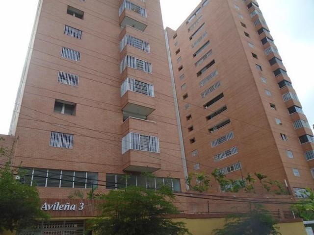 maria jose 20-11489 vende apartamento en mariperez