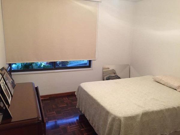 maria jose 20-11619 vende apartamento en la campiña