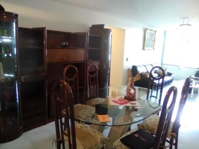 maria jose 20-9012 vende apartamento en mariperez