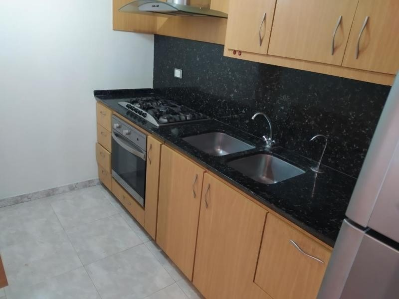 maría josé fernándes 20-9682 vende apartamento el valle