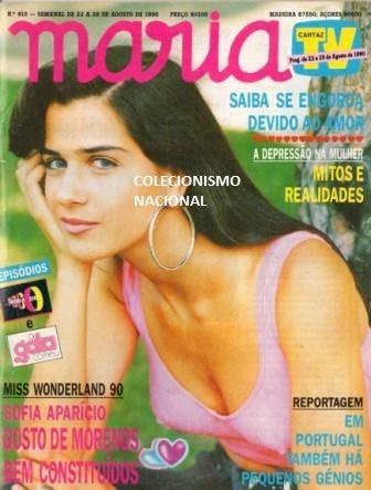 chat portugal gratis revista maria