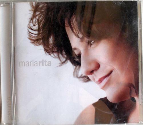maria rita camargo mariano - segundo - cdpromo nacional