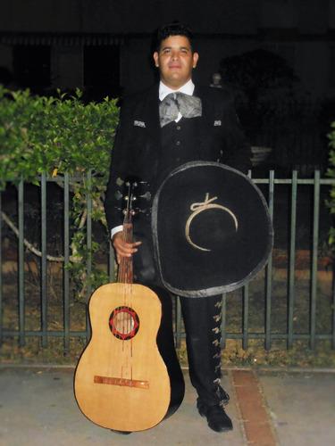 mariachi a mariachis rey de michoacán 0424-2292974 caracas