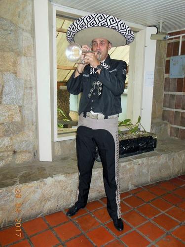 mariachi a mariachis rey de michoacán 0424-229.29.74 caracas