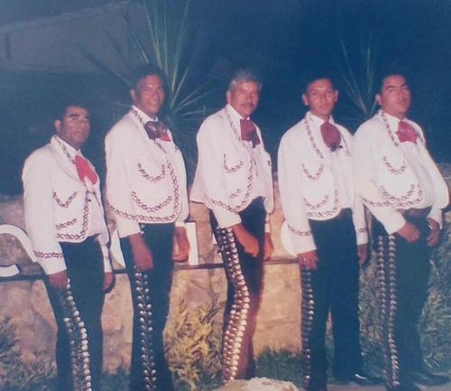 mariachi acapulco barquisimeto 04163156668