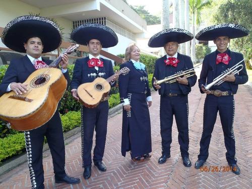 mariachi acapulco guadalupe caracas 0416-9112711 02124916562