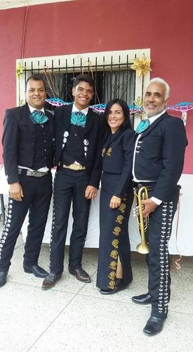 mariachi aguilas de petare  04142659690 04167328261