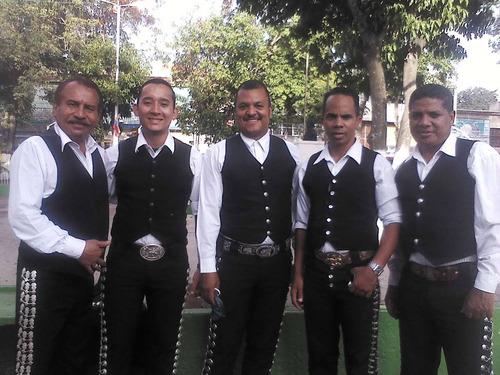 mariachi alazan de mexico 04167150881 02126141519