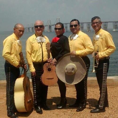 mariachi alma de méxico de maracaibo