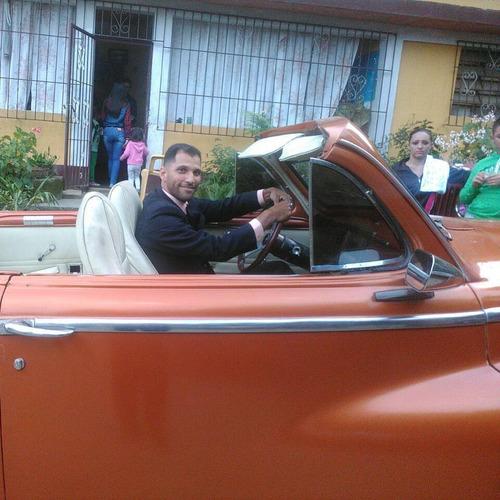 mariachi amanecer mexicano en vargas