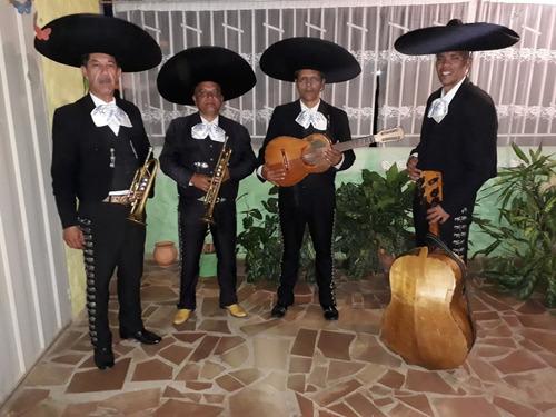mariachi angeles d mexico whatsapp 04145038198 y 04168514484