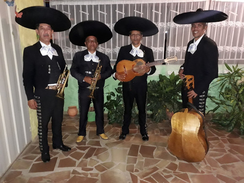 mariachi angeles de mexico  whatsapp 04145038198