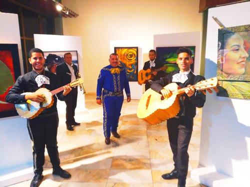 mariachi aragua maracay 02432185008-04161626295-04140504505