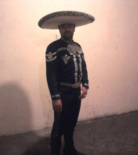 mariachi arriola`s mariachis df cdmx mariachis economicos
