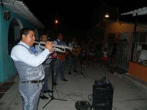 mariachi c. emmanuel barranquilla